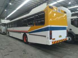 Volvo B10M - picture3' - Click to enlarge