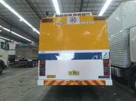 Volvo B10M - picture4' - Click to enlarge