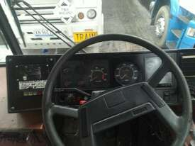 Volvo B10M - picture6' - Click to enlarge
