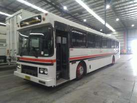 Volvo B10M - picture0' - Click to enlarge