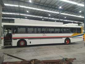 Volvo B10M - picture1' - Click to enlarge