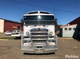 2014 Kenworth K200 - picture1' - Click to enlarge