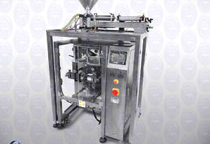 Flamingo V-FFS Sachet maker - Liquid (EFFFS-L-4200)