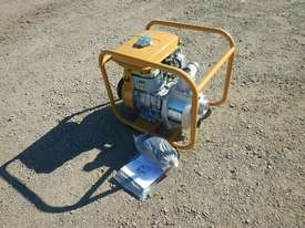 2'' Petrol Water Pump 5Hp - picture0' - Click to enlarge