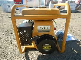 2'' Petrol Water Pump 5Hp - picture2' - Click to enlarge