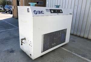 Refrigerant Dryer    917 cfm  SMC