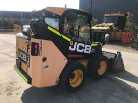 2012 JCB 190W  SKID STEER U3868 - picture2' - Click to enlarge