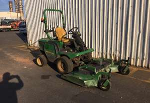 John Deere Used   1445 Mower