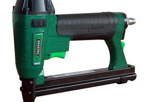 1GP-A16 Pneumatic Stapler for 4-16mm