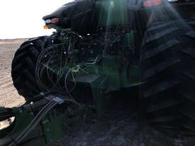 2014 John Deere 9510RT Track Tractors - picture1' - Click to enlarge