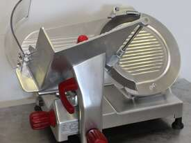 Noaw NS350HD Meat Slicer - picture0' - Click to enlarge