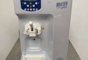 Carpigiani MISTER ART Ice Cream Machine
