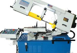 HAFCO METALMASTER Swivel Head Bandsaw BS-13DS