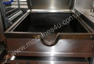 IFM  SHC00579 Used Electric Bratt Pan