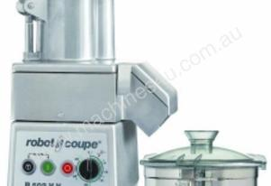 Robotcoupe R 502.V.V  5.5 litre Food Processor