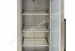 Inomak UFI2170 Single Door Upright Freezer(685lt)