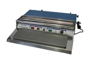 Fischer HAND WRAPPER/SEALER 550MM