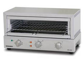 Grill Max Toaster GMX810G
