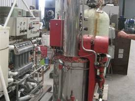 Soft Drink Machinery - picture2' - Click to enlarge