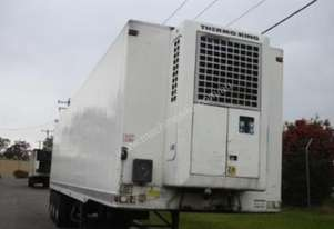 Fte 1989   Refrigerated