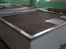 DARDI EUROJET 2000MM X 4000MM FLYING ARM SERIES - picture2' - Click to enlarge