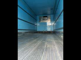 2006 MAXI-CUBE 34 PALLET B-DOUBLE HCR(-18) - picture1' - Click to enlarge
