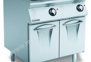 Mareno ANF7-8E15 Electric Fryer