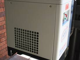 Sale - 35CFM Refrigerated Compressed Air Dryer - picture4' - Click to enlarge