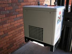Sale - 35CFM Refrigerated Compressed Air Dryer - picture5' - Click to enlarge