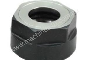 ER20 Collet Nut with Ball Bearing - M25x1.5 Thread