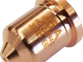 45A  Hypertherm Nozzle Pack of 5 #220941