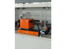 Bi-Matic Challenge 6.3 A Hot Melt Edgebander with 12  month warranty - picture6' - Click to enlarge
