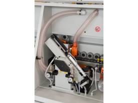 Bi-Matic Challenge 6.3 A Hot Melt Edgebander with 12  month warranty - picture4' - Click to enlarge