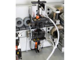 Bi-Matic Challenge 6.3 A Hot Melt Edgebander with 12  month warranty - picture8' - Click to enlarge