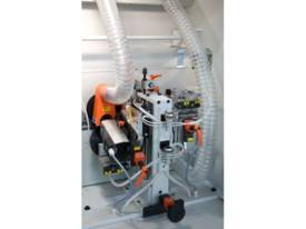Bi-Matic Challenge 6.3 A Hot Melt Edgebander with 12  month warranty - picture5' - Click to enlarge