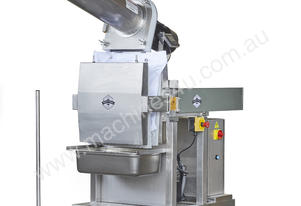 THE FRESH PRESS CO Cold Press Juicer