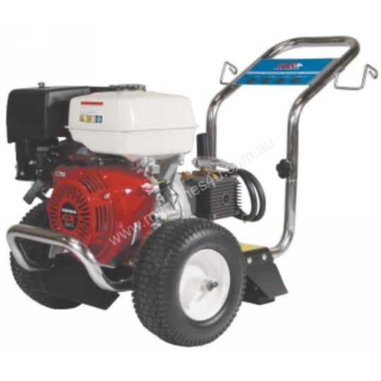 GX390 PRESSURE CLEANER 4000 PSI