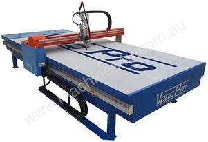 VAPO PRO HP WATER JET INSULATION CUTTER