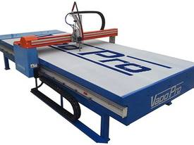 VAPO PRO HP WATER JET INSULATION CUTTER - picture0' - Click to enlarge