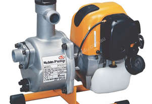 Subaru    1HP Portable Pump