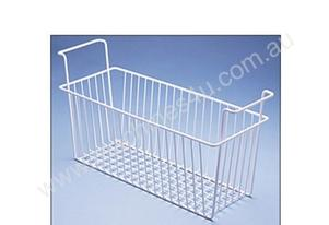F.E.D. Basket for BD768F Chest Freezer