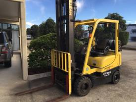 HYSTER 1.8 FORTIS