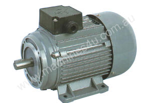 Or  GH-1340 ELECT MOTOR 2HP 1PH