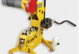 PIPE CUTTER PW-12 2