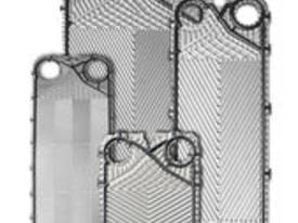 ALLBRAND Gaskets for Plate Heat Exchanger - picture1' - Click to enlarge