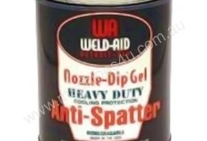 940g Nozzle Dip Gel Heavy Duty