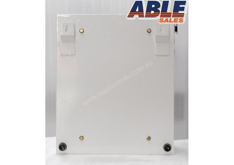 ATS / AMF - Mains Failure Automatic Transfer Switch Three Phase 125AMP