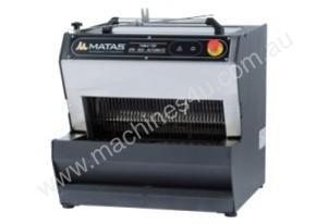 Matas TABLE TOP AUTOMATIC