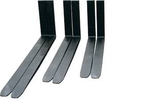 Forklift Tynes Forks Sydney stock Varying Sizes - picture5' - Click to enlarge