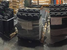 Forklift Tynes Forks Sydney stock Varying Sizes - picture4' - Click to enlarge
